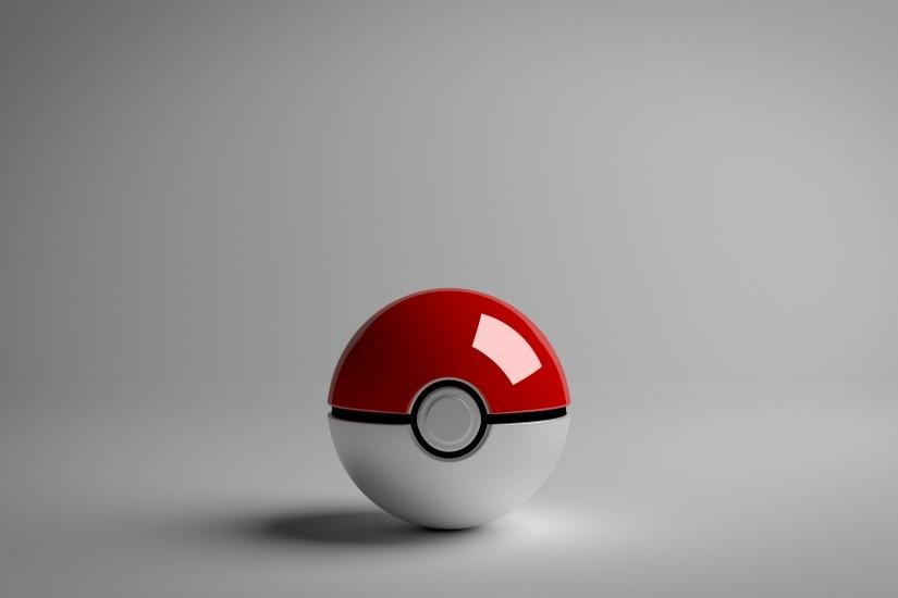 Pokeball wallpaper by Pokeball wallpaper by TangoOscarMik3 on deviantART