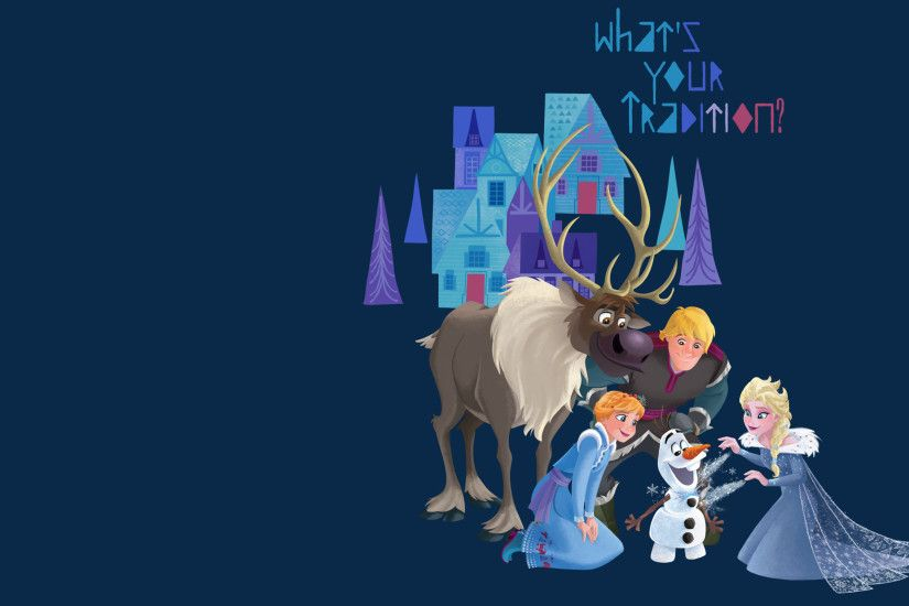Grinch wallpapers wallpapertag - Olaf s frozen adventure download ...