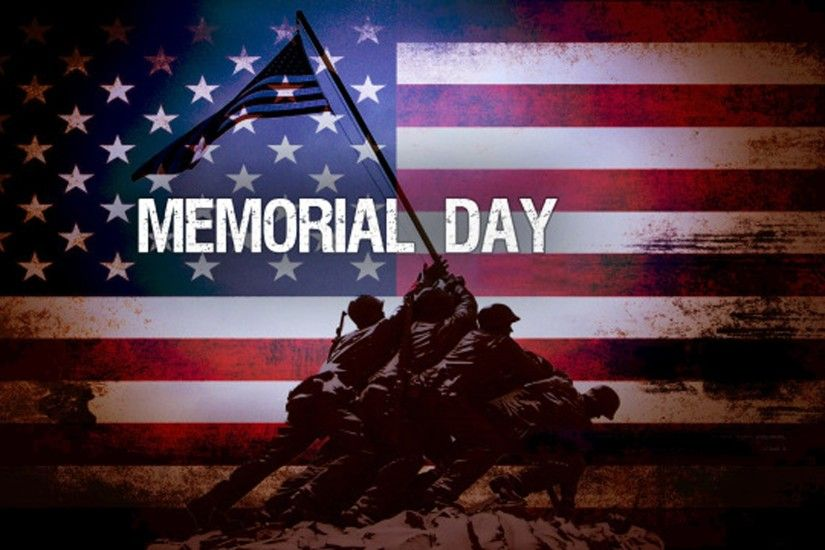 wallpaper images memorial day