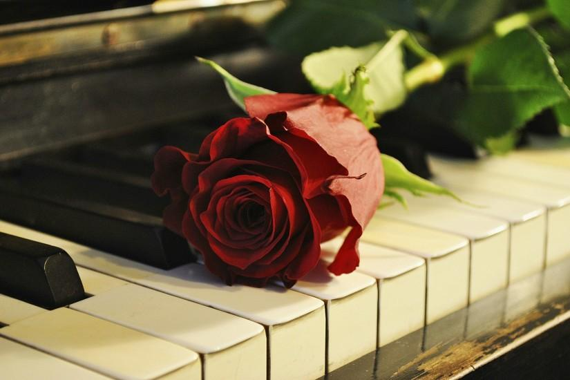 piano wallpaper 2896x1844 for tablet