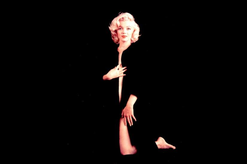 marilyn monroe wallpaper 1920x1200 for iphone
