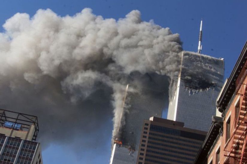 'Saudi Arabian government officials supported September 11 hijackers,'  former 9/11 Commission member claims | The Independent