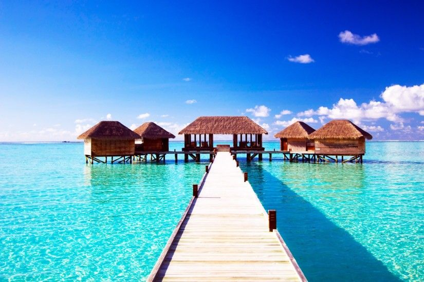Pics Photos - Maldives Desktop Wallpapers Backgrounds And ..