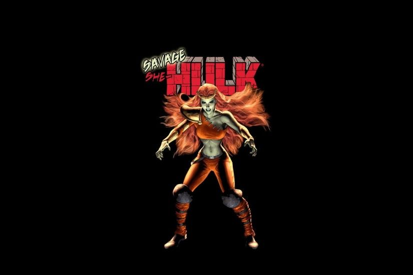 the incredible hulk : Wallpaper Collection. savage she hulk : Wallpaper  Collection
