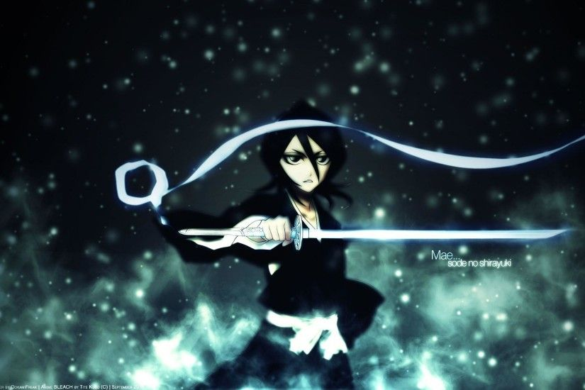 Bankai Wallpapers - Full HD wallpaper search