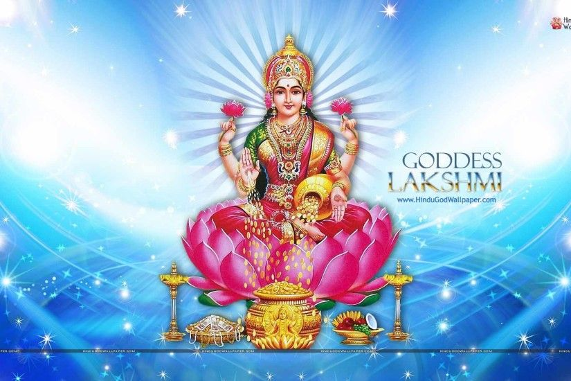 1920x1080 god lakshmi images full hd wallpaper
