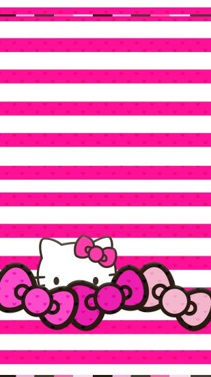 Hello Kitty Backgrounds, Hello Kitty Wallpaper, Hello Kitty Pictures, Wallpaper  Backgrounds, Iphone Wallpapers, Coloring Sheets, Nail Art, Android, Screens
