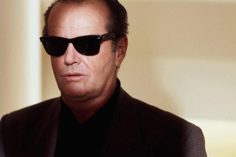 Jack Nicholson images Jack Nicholson HD wallpaper and background photos