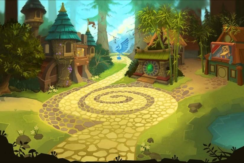 best animal jam backgrounds 1920x1080 ipad retina