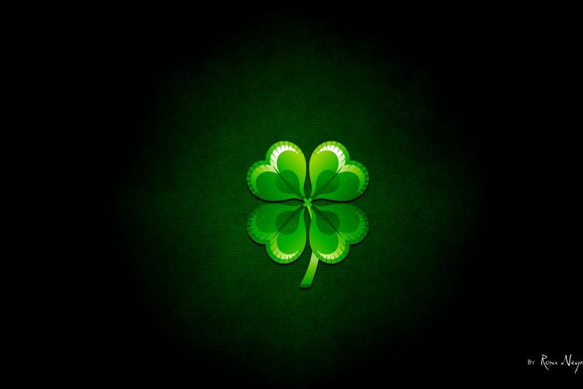 cool st patricks day wallpaper 1920x1200 high resolution