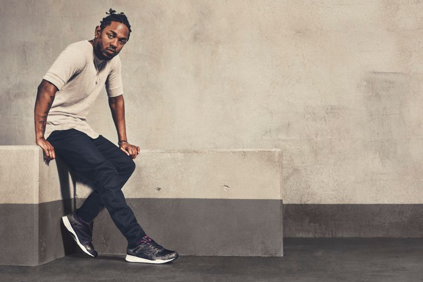 Kendrick Lamar backdrop wallpaper ...