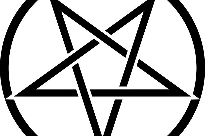 2000px-Inverted_Pentagram.svg.png