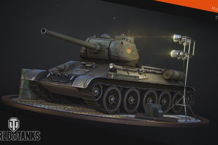 wot world of tanks world of tanks wargaming.net bigworld tanks tank tanks  tank soviet