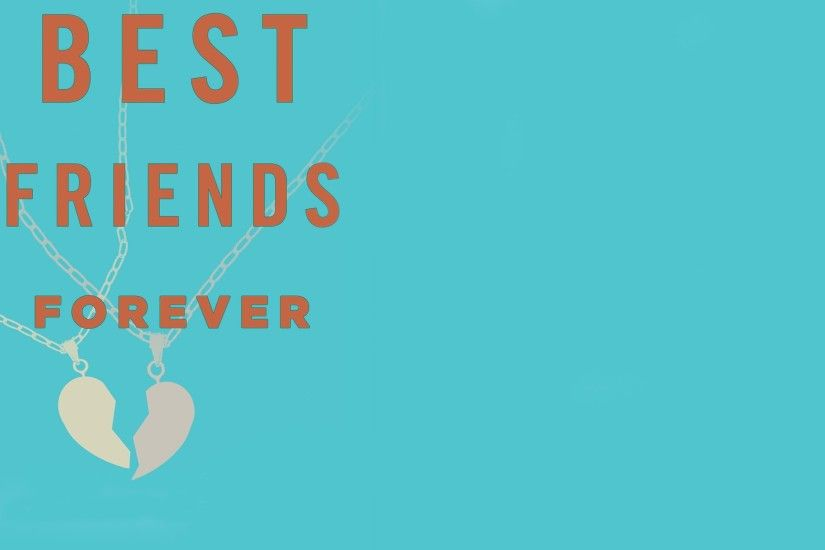 3 best friends forever wallpapers - admissions guide ...
