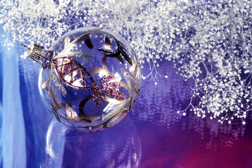 Perfect Beautiful Christmas Decorations On Decoration With Make A Good Ornaments  Wallpaper High Definition