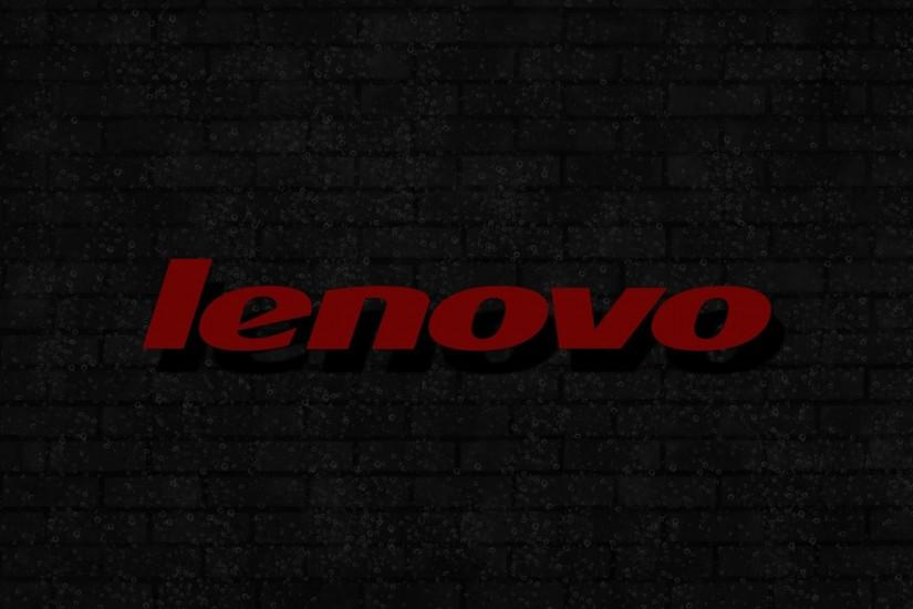 lenovo wallpaper 183�� download free high resolution