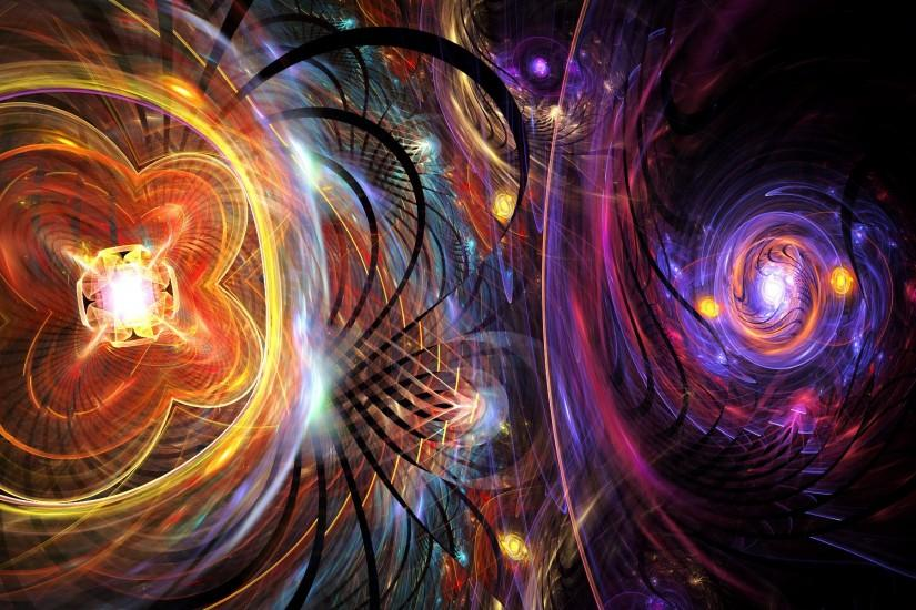 popular trippy backgrounds 1920x1200 image