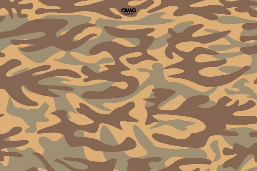 download camouflage background 1920x1200