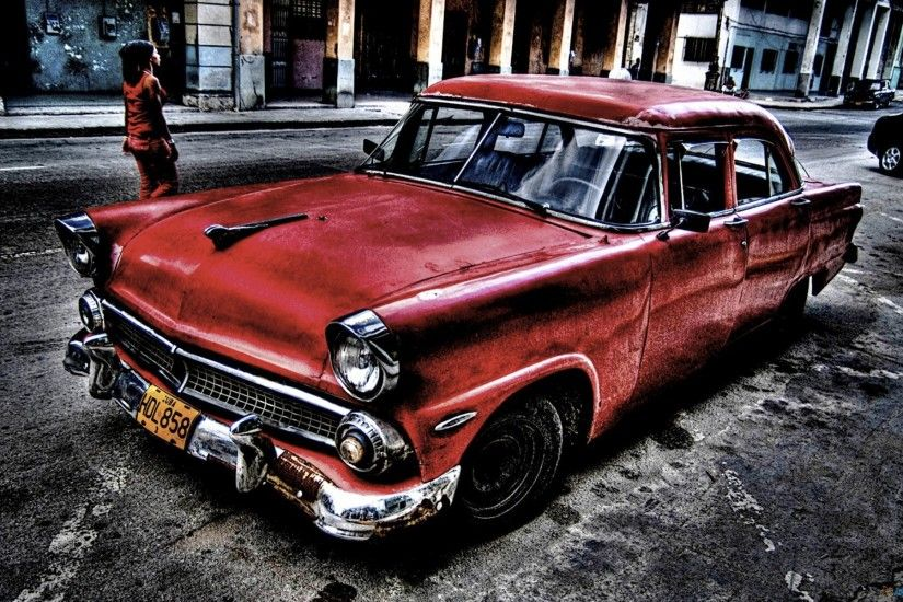 Vintage cars | Car Images Classic Cars Old Cars Vintage Cars Car Photos Car  Pictures