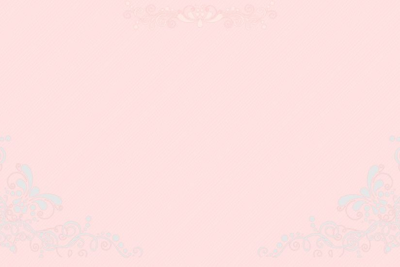 Light Pink Wallpapers 1