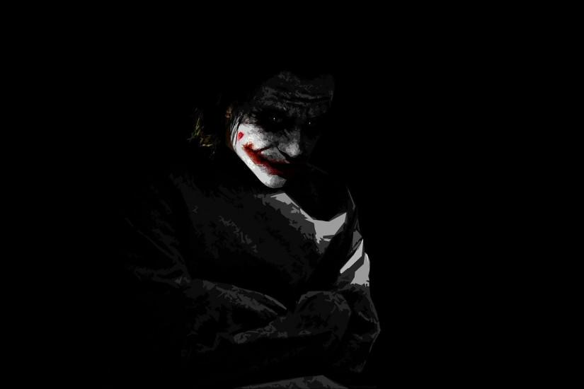 amazing joker wallpaper 1920x1200 pictures