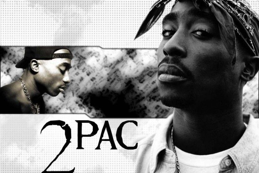 ... 2Pac Backgrounds - Wallpaper Cave