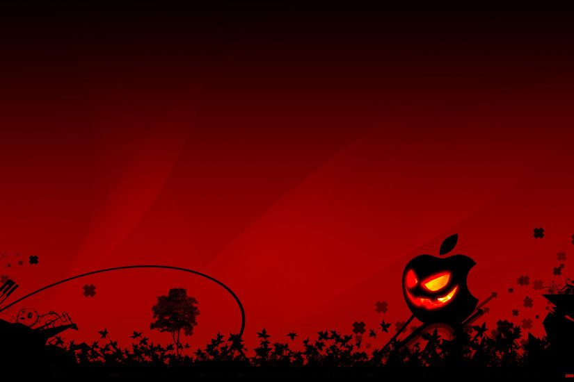 Think_Halloween_2012-HD-Wallpaper-2