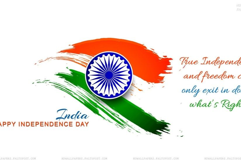 Download Happy Independence Day 2019 Wallpapers In High Definition  Resolution For Your Desktop, Laptop, Computer, PC, iPhone, Android Phone,  Smartphone, ...