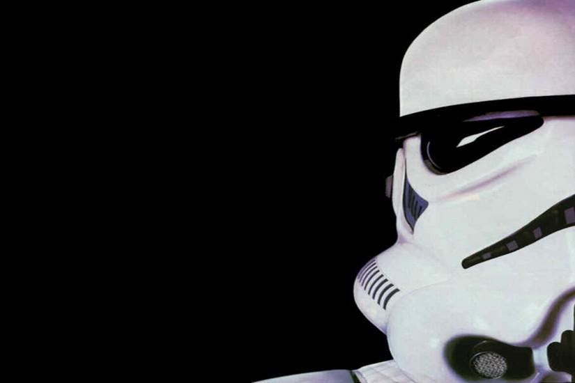 full size stormtrooper wallpaper 1920x1080 for macbook