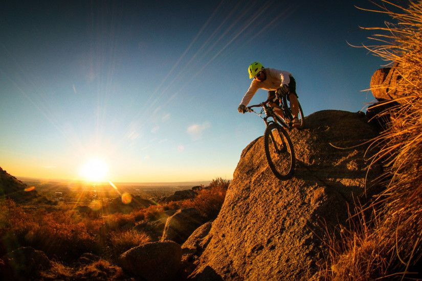 Mountain Bike Wallpapers : Get Free top quality Mountain Bike Wallpapers  for your desktop PC background, ios or android mobile phones at WOWHDBackg…