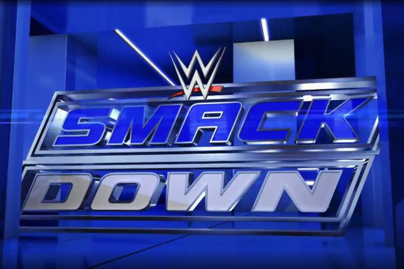 Wwe Smackdown picture: wwe smackdown jpg ...