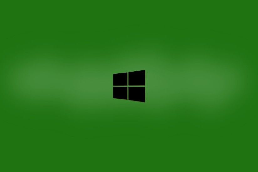 Windows 8 Wallpapers HD 1080p Free Download (38 Wallpapers)