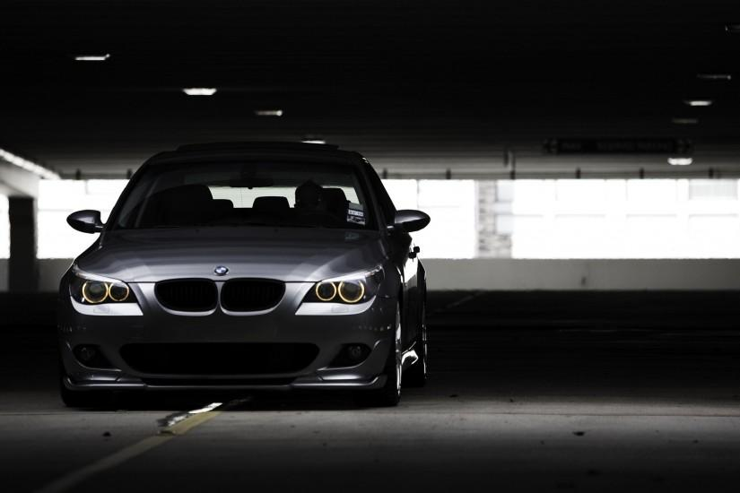 bmw wallpaper 1920x1200 for desktop