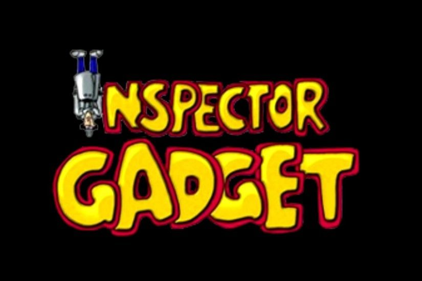Inspector Gadget audio/music clip: Penny Cracks the Case!