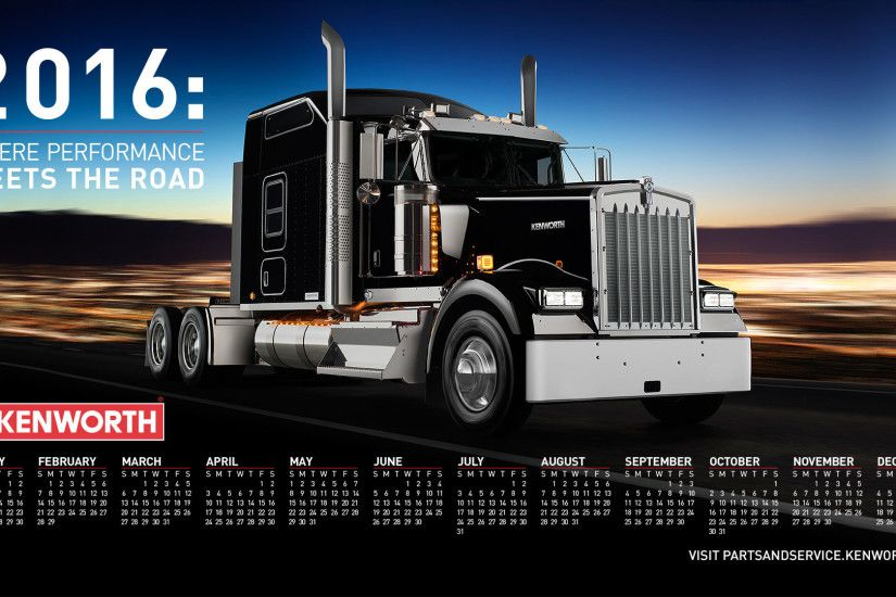 truck wallpaper peterbilt - index of img kw wallpaper