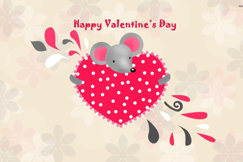 2560x1600 Wallpapers For > Cute Valentines Day Desktop Wallpaper
