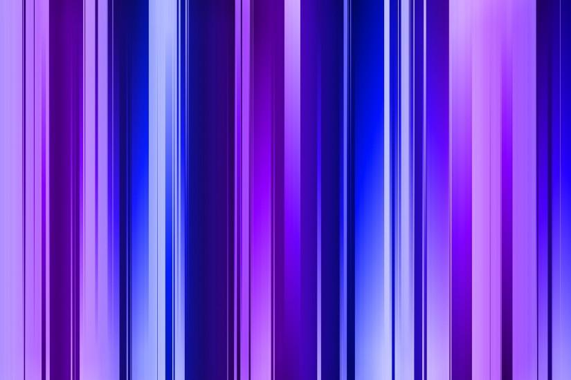 Wallpapers For > Blue And Purple Background Tumblr