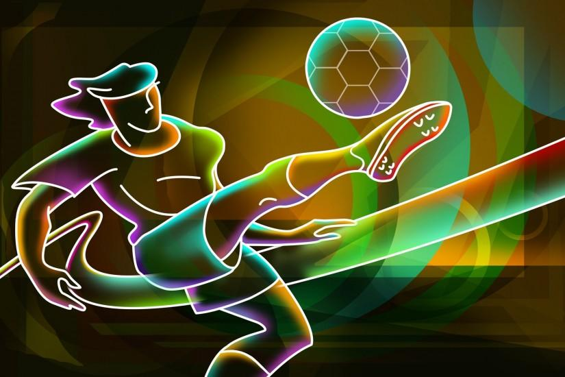 soccer backgrounds 1920x1200 hd for mobile