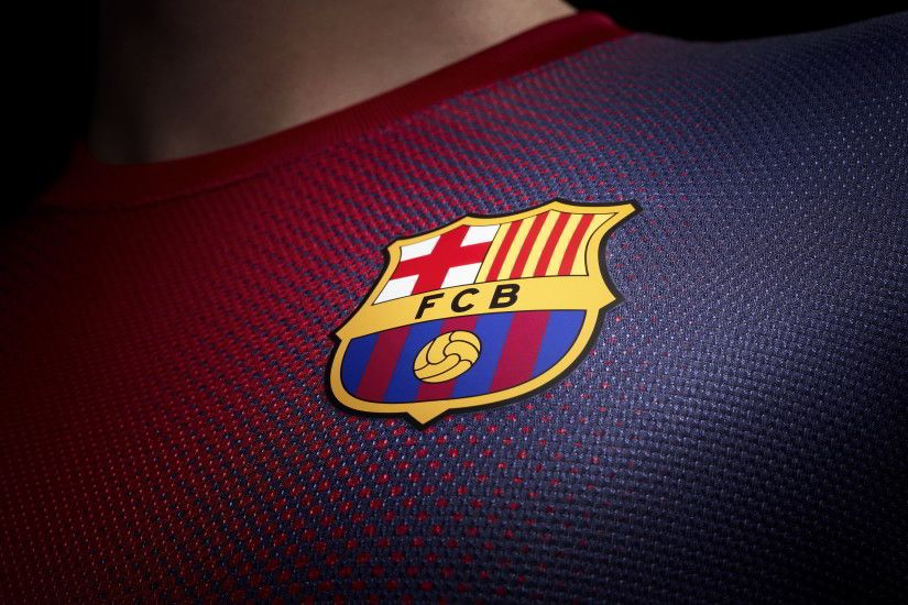FC Barcelona One of the Greatest Football Team