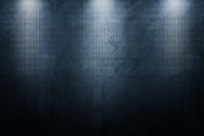 1920x1200 Light Spots on Wall desktop PC and Mac wallpaper