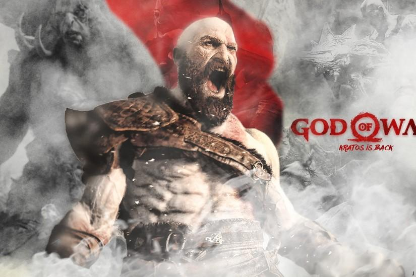 God Of War Wallpaper ① Download Free Full Hd Wallpapers For
