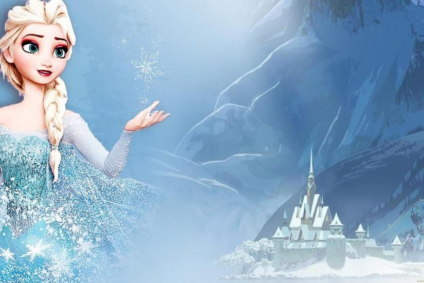 most popular frozen wallpaper 2560x1440 for android