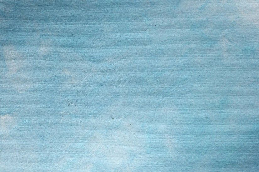 blue textures colors HD wallpapers