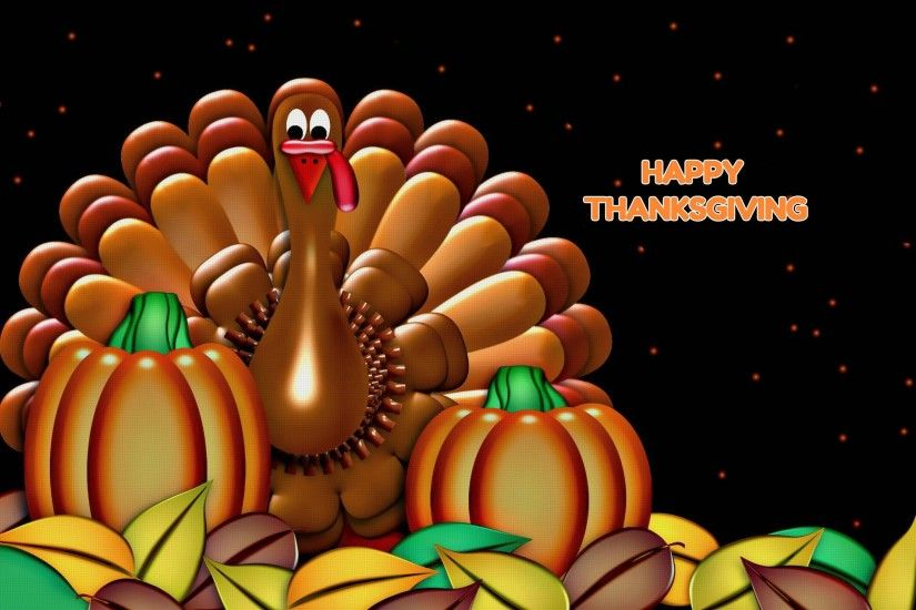Thanksgiving Desktop Backgrounds Wallpapers