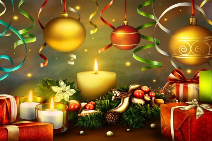 Free Christmas Wallpaper Backgrounds.Christmas Images Backgrounds Wallpapertag