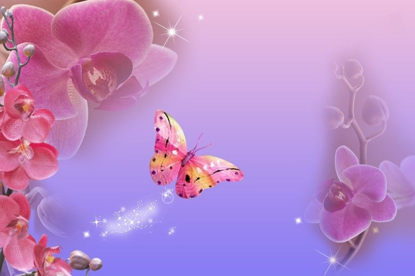 small printable butterflies - Google Search | Butterfly Inspirations |  Pinterest | Printable butterfly, Pink roses and Butterfly