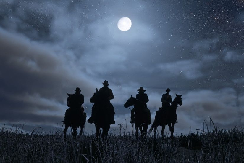 "If you had ""autumn 2018"" in the Red Dead Redemption 2 delay pool,  congratulations. Rockstar announced today that the highly anticipated  Western game will ..."