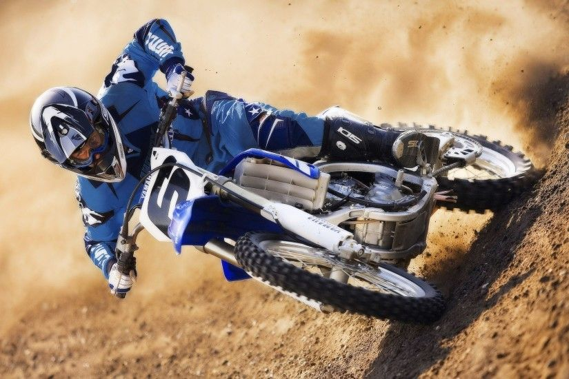 hd dirt bike wallpapers 1 background photos mac wallpapers tablet amazing  artworks 4k best wallpaper ever free 1920×1080 Wallpaper HD
