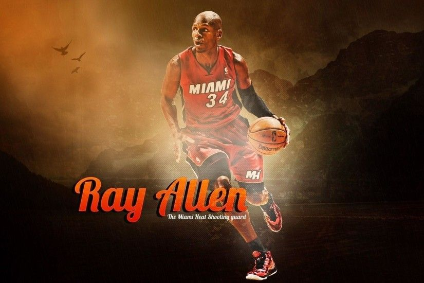 1920x1080 Sports, Nba, Player, Basketball, The Ball, Miami Heat .