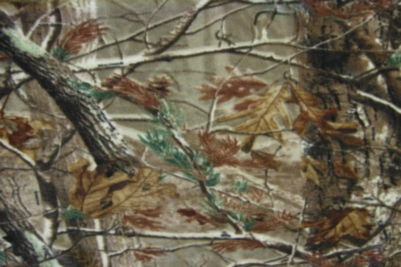 Realtree Camo Wallpapers.